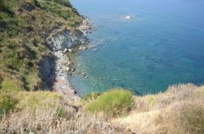 Spiaggia-D-San-Francesco