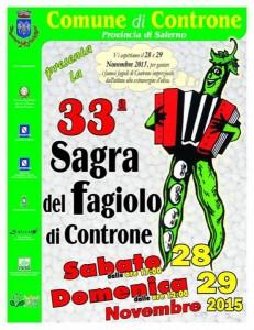 SagradeFagiolo